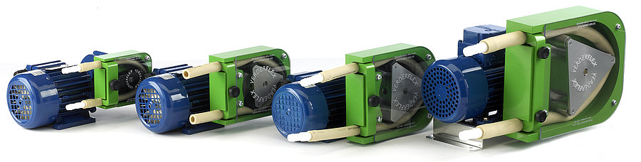 Industrial oem pump in paper packaging printing and packaging a leading pan european paper packaging organisation has opted for verderflex industrial peristaltic pumps at its scottish production facility ccuart Image collections